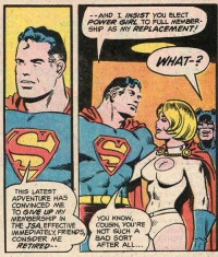 Superhero in sex - Superman with girl - Super Heroes Sex Superman