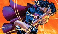 Superhero in sex - Superman with girl Super Heroes Sex Superman