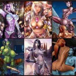 World_of_warcraft-porn-comics-04